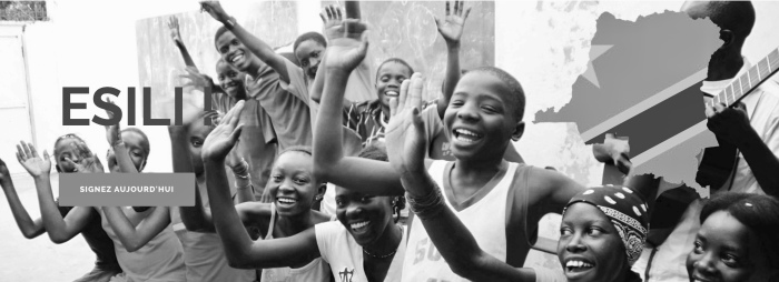 Texte intégral du Manifeste du citoyen Congolais – ManifesteESILI