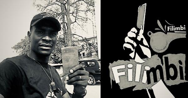 DEMAIN, MON ANNIVERSAIRE (lettre de Carbone BENI – militant du mouvement citoyenFILIMBI)